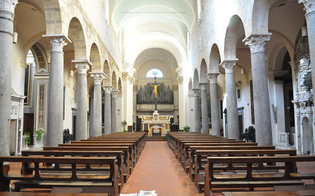 https://www.seguonews.it/rientro-a-scuola-in-sicilia-la-chiesa-mettera-a-disposizione-spazi-parrocchiali-ed-edifici-ecclesiastici