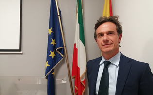 https://www.seguonews.it/asp-caltanissetta-il-direttore-amministrativo-in-smart-working-i-nostri-dipendenti-hanno-reso-di-piu
