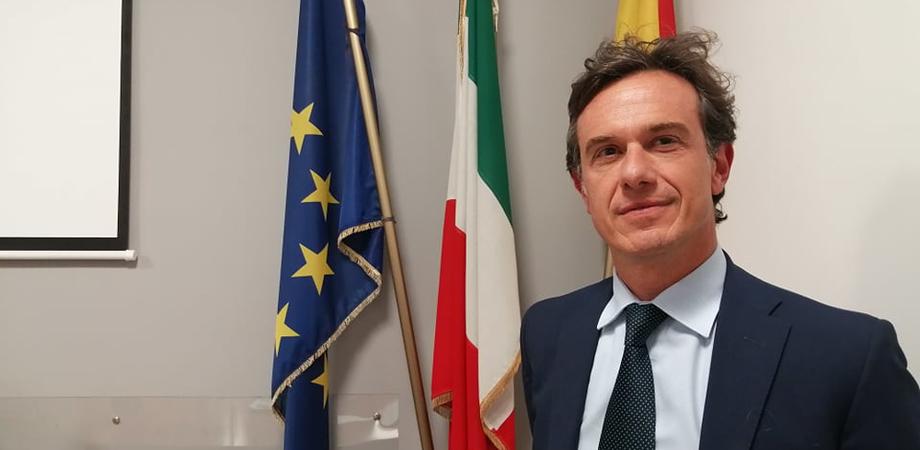 """Asp Caltanissetta, il direttore amministrativo: """"In smart working i nostri dipendenti hanno reso di più"""""""