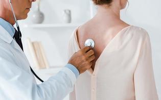https://www.seguonews.it/caltanissetta-ambulatori-di-pneumologia-e-riabilitazione-respiratoria-chiusi-pazienti-preoccupati-chiedono-riapertura