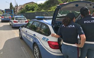 https://www.seguonews.it/caltanissetta-in-nove-su-unautovettura-il-conducente-denunciato-dalla-polizia