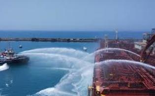 http://www.seguonews.it/affonda-natante-nel-porto-di-gela-scatta-lindagine-della-capitaneria-di-porto-appartiene-allarchimede