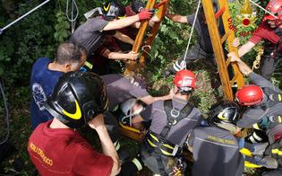 http://www.seguonews.it/caltanissetta-precipita-in-un-pozzo-profondo-5-metri-tirato-fuori-dai-vigili-del-fuoco