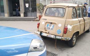 http://www.seguonews.it/i-ragazzi-della-renault-4-oggi-a-caltanissetta-per-un-controllo-dei-loro-cani-dal-veterinario