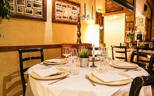 https://www.seguonews.it/coronavirus-musumeci-roma-ha-accolto-nostre-proposte-da-lunedi-riapriranno-anche-parrucchieri-bar-e-ristoranti