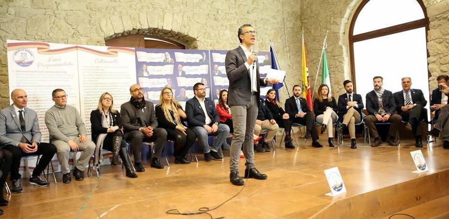 """Orgoglio Nisseno: """"Comune inadempiente sulla questione 'Piano Geraci', è giunto il tempo che venga risolta"""""""