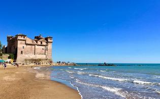https://www.seguonews.it/beneficiari-del-reddito-di-cittadinanza-in-spiaggia-per-evitare-assembramenti-molti-comuni-iniziano-ad-aderire