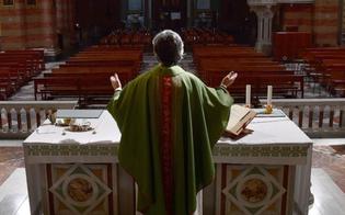 https://www.seguonews.it/natale-in-zona-rossa-la-cei-a-messa-con-lautocertificazione-e-nella-chiesa-piu-vicina