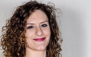 Lutto nel mondo del fitness a Caltanissetta: muore a 29 anni Ilenia Scarantino