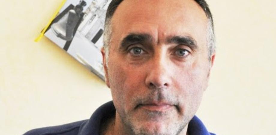 Sommatino, l'elezione del presidente del consiglio comunale è illegittima: il Cga conferma la sentenza del Tar