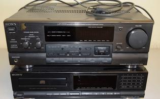 http://www.seguonews.it/caltanissetta-stereo-e-amplificatore-sequestrati-dalla-polizia-chi-dovesse-riconoscerli-puo-contattare-la-squadra-mobile