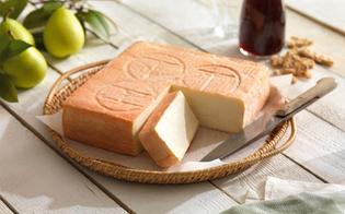 http://www.seguonews.it/taleggio-dop-a-rischio-listeria-coop-richiama-dal-mercato-due-lotti-di-formaggio