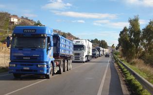 http://www.seguonews.it/gela-chiuso-il-terminal-per-la-movimentazione-delle-merci-autotrasportatori-in-stato-di-agitazione