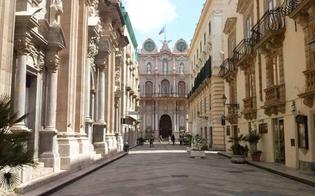 http://www.seguonews.it/trapani-e-la-prima-provincia-ditalia-covid-free-nessun-contagio-da-28-giorni