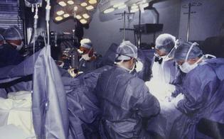 http://www.seguonews.it/al-policlinico-di-milano-trapiantati-i-polmoni-a-un-18enne-il-coronavirus-glieli-aveva-bruciati
