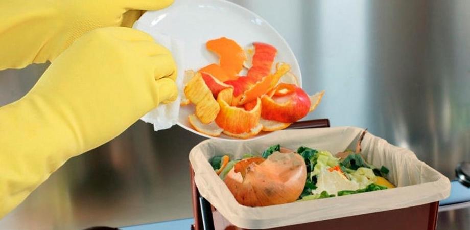 Raccolta organico, salta a Gela il turno di domani: l'impianto di compostaggio è al limite