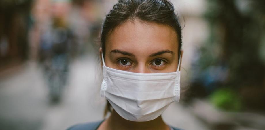 Sicilia, dall'uso della mascherina alle pasticcerie: ecco i chiarimenti sull'ordinanza del 17 maggio
