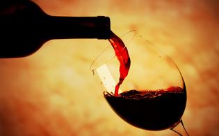 https://www.seguonews.it/vino-promozione-sui-mercati-esteri-dalla-regione-8-milioni-di-euro-per-le-aziende-vitivinicole