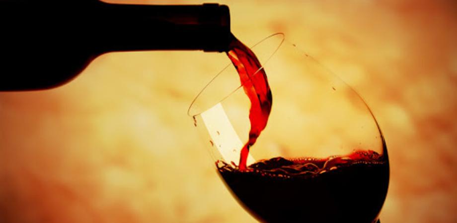 Vino, promozione sui mercati esteri: dalla Regione 8 milioni di euro per le aziende vitivinicole