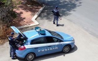 http://www.seguonews.it/caltanissetta-sorpreso-nuovamente-a-incendiare-cavi-di-rame-38enne-denunciato