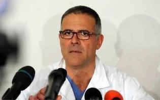 http://www.seguonews.it/il-direttore-della-terapia-intensiva-del-san-raffaele-clinicamente-il-coronavirus-non-esiste-piu
