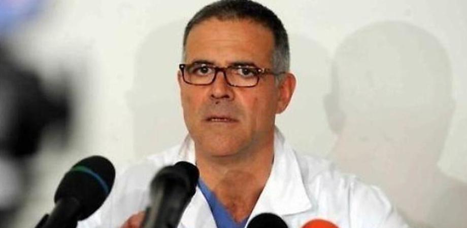 """Il direttore della terapia intensiva del San Raffaele: """"Clinicamente il coronavirus non esiste più"""""""