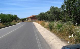 http://www.seguonews.it/la-strada-statale-gela---manfria-continua-ad-essere-pericolosa-unita-siciliana-punta-il-dito-contro-anas