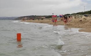 http://www.seguonews.it/gela-segnalata-la-presenza-di-materiale-ferroso-nei-pressi-del-bcool-beach-presto-verra-rimosso