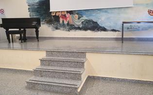 https://www.seguonews.it/silvana-grasso-dona-al-liceo-classico-il-pianoforte-che-il-marito-acquisto-per-la-figlia-micol