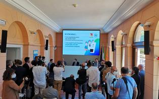 http://www.seguonews.it/app-siciliasicura-oltre-3mila-download-in-48ore-e-riservata-a-coloro-che-arriveranno-nellisola