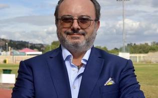 Pro Nissa, l'imprenditore nisseno Arialdo Giammusso entra a far parte della società