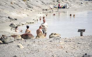 http://www.seguonews.it/sequestrati-i-fanghi-di-vulcano-federalberghi-grave-danno-per-leconomia-dellisola