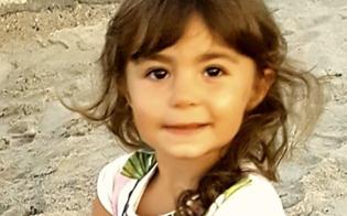http://www.seguonews.it/beatrice-a-quattro-anni-ha-un-rarissimo-tumore-al-via-una-raccolta-fondi-per-salvare-la-piccola