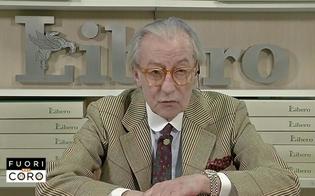 https://www.seguonews.it/vittorio-feltri-non-e-piu-giornalista-si-e-dimesso-dallordine-dopo-50-anni-di-carriera