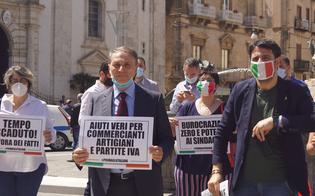 https://www.seguonews.it/centrodestra-in-piazza-a-roma-chiesti-aiuti-immediati-allo-stato-per-permettere-a-tutti-di-ripartire