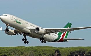 https://www.seguonews.it/covid-alitalia-cancella-da-comiso-17-voli-settimanali-erano-diretti-a-roma-e-milano