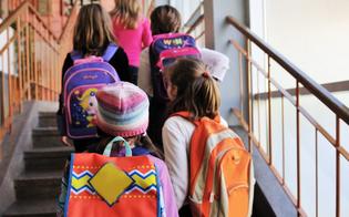 http://www.seguonews.it/da-settembre-ingressi-a-scuola-scaglionati-per-fasce-deta-e-banchi-singoli