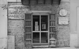 https://www.seguonews.it/delia-biblioteca-comunale-concesso-al-comune-un-finanziamento-per-riqualificare-limmobile