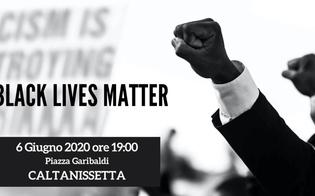 http://www.seguonews.it/blacklivesmatter-verita-e-giustizia-per-george-floyd-anche-caltanissetta-si-mobilita-contro-il-razzismo-e-la-violenza