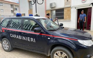 https://www.seguonews.it/sommatino-abbandonano-rifiuti-lungo-una-strada-provinciale-dovranno-pagare-una-sanzione-da-600-euro