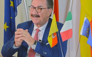 http://www.seguonews.it/decio-terrana-udc-italia-basta-finti-bonus-serve-tagliare-le-tasse-alle-imprese-ormai-a-rischio-chiusura