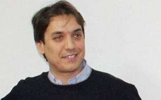 https://www.seguonews.it/gela-pattumiera-della-sicilia-il-pd-caltanissetta-il-sindaco-prenda-una-posizione-netta