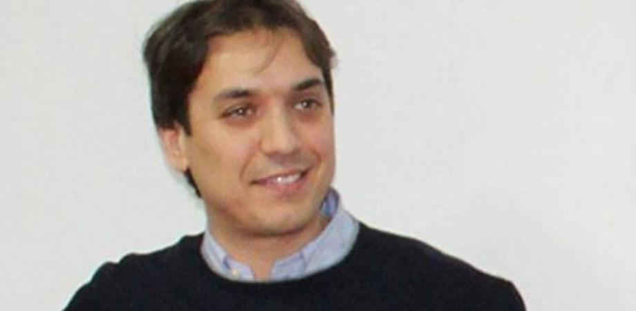 Pd, convocata l'assemblea: Peppe di Cristina sarà eletto segretario provinciale di Caltanissetta