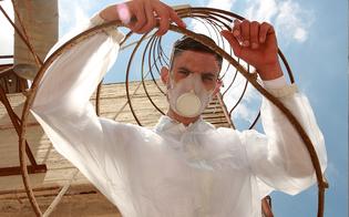 http://www.seguonews.it/coronavirus-a-ragusa-avviata-la-produzione-della-mascherina-riutilizzabile-allinfinito