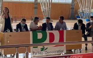 https://www.seguonews.it/caltanissetta-di-cristina-eletto-segretario-provinciale-del-pd-subentra-a-peppe-galle