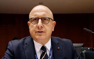 http://www.seguonews.it/finanziamenti-a-fondo-perduto-per-le-imprese-danneggiate-dal-covid-19-convenzione-tra-fondo-sicilia-e-intesa-san-paolo