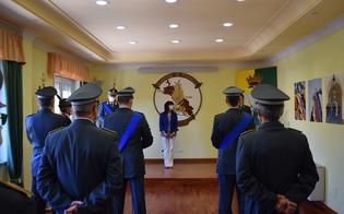 http://www.seguonews.it/la-guardia-di-finanza-compie-246-anni-cerimonia-a-caltanissetta-ecco-il-bilancio-dellattivita-svolta