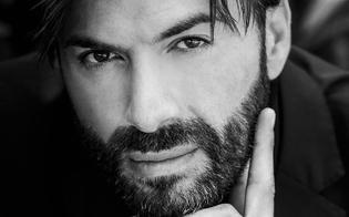 Cinema, l'attore sancataldese Fabio Martorana nel cast della serie