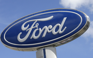 https://www.seguonews.it/ford-richiama-21-milioni-auto-le-loro-porte-possono-aprirsi-mentre-i-veicoli-sono-in-movimento