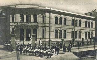 https://www.seguonews.it/la-citta-si-racconta-ad-etnos-si-parlera-di-quartieri-del-centro-storico-di-caltanissetta-e-del-ruolo-della-scuola